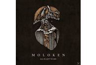 Moloken - All Is Left To See [Vinyl]