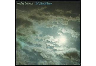 Peter Green - In The Skies - (Vinyl)