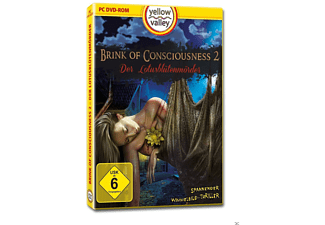Brink of Consciousness 2: Der Lotusblütenmörder (Yellow Valley) - PC