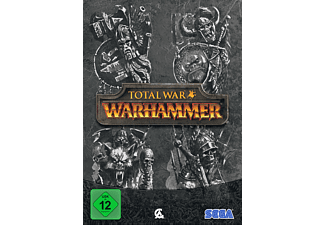 Total War - Warhammer (Limited Edition) - PC