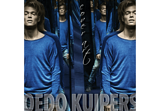 Oedo Kuipers - Coverart - (CD)