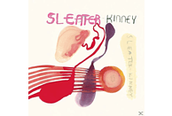 Sleater-Kinney - One Beat [LP + Download]