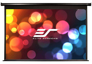 ELITE SCREENS ELECTRIC125H Motorleinwand