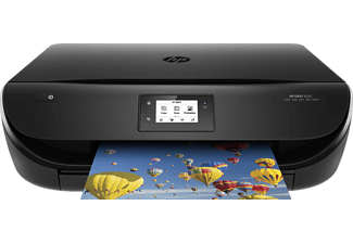 HP ENVY 4525 Tintenstrahl 3-in-1 Multifunktionsdrucker WLAN