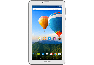 "ARCHOS Tablet 70 Xenon Color 7"" 8 GB 3G (503179)"