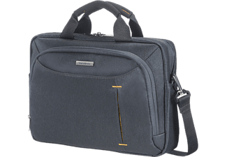 "SAMSONITE GuardIT Jeans Bailhandle 16"" Blauw (SA1728)"