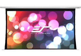 ELITE SCREENS SKT110XH-E24-AUHD Motorleinwand