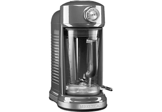 KITCHENAID Artisan Magnetic Drive Blender - Grafit Metallic