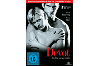 Devot [DVD]