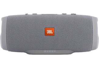 JBL Enceinte portable Charge 3 (JBLCHARGE3GRAY)