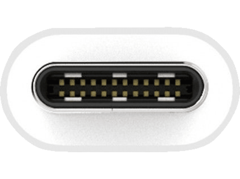ARTWIZZ  USB-C, Kabel, Silber | 04260294119598