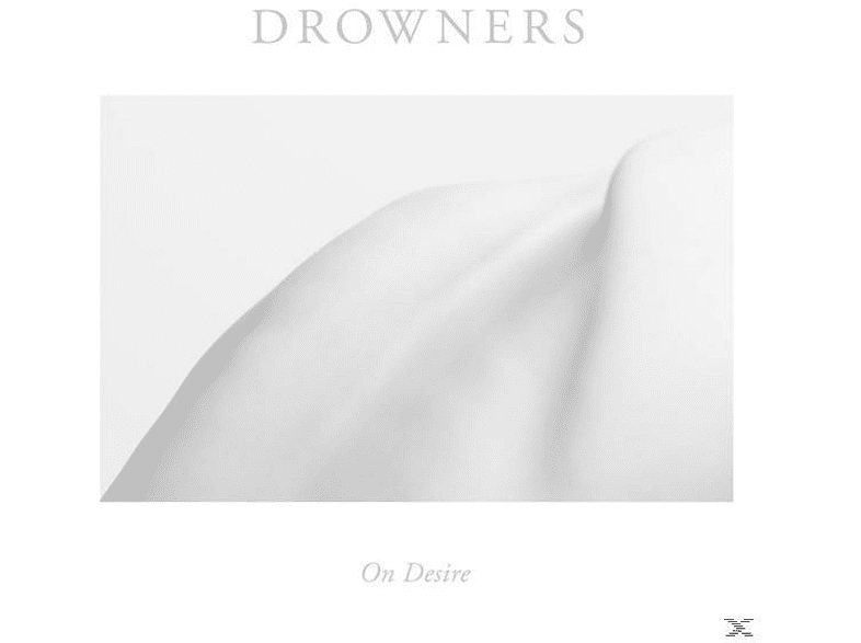 The Drowners - On Desire [CD]