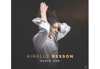 Besson Airelle - Radio One - (CD)