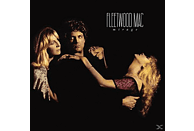Fleetwood Mac - Mirage (Remastered) [CD]