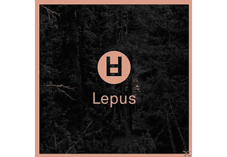 VARIOUS - Lepus - (MC (analog))