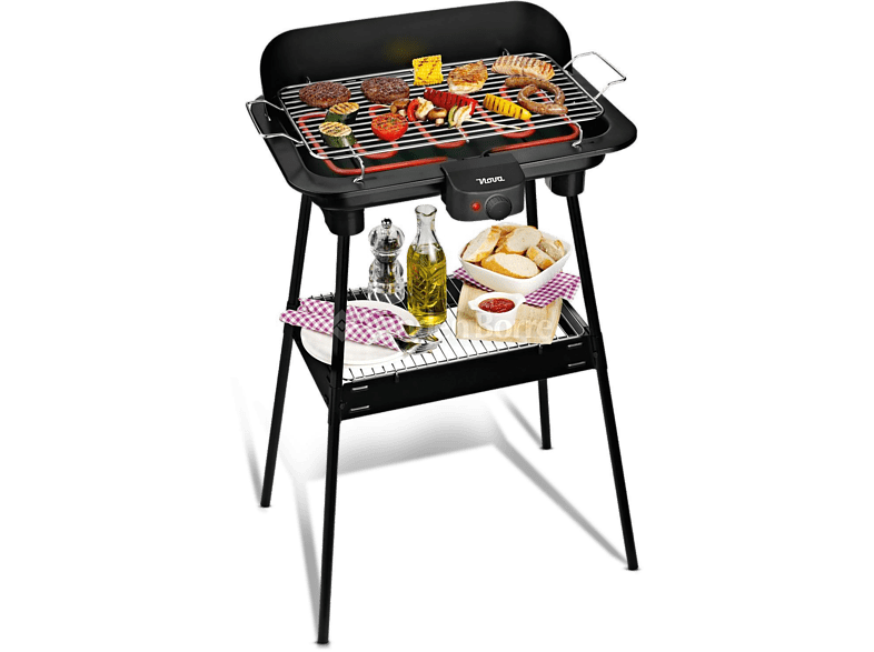 barbecue electrique mediamarkt. Black Bedroom Furniture Sets. Home Design Ideas