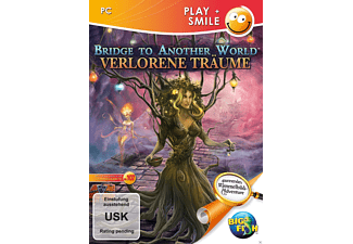 Bridge to Another World: Verlorene Träume - PC