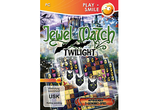 Jewel Match: Twilight - PC