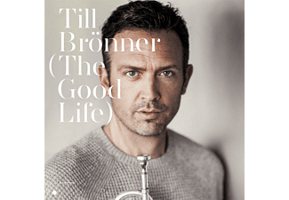Till Brönner - The Good Life (2LP à 180g im Gatefold inkl. Downloadcode) - (Vinyl)