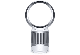 DYSON Luchtreiniger - Ventilator (PURE COOL LINK DESK WHITE)