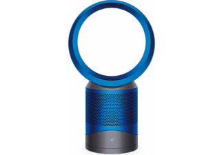 DYSON Luchtreiniger - Ventilator (PURE COOL LINK DESK BLUE)