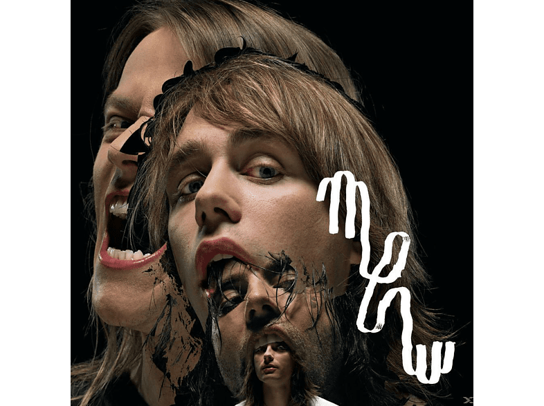 Mew - And The Glass Handed Kites [Vinyl]