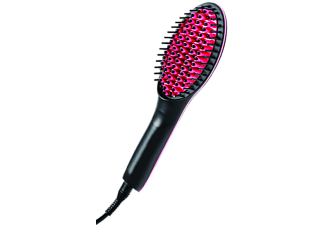 SIMPLY STRAIGHT Stijlborstel Simply Straight (CERAMIC STRAIGHTENING BRUSH)
