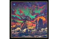 Inter Arma - Paradise Gallows (Deluxe 2LP+MP3) [LP + Download]