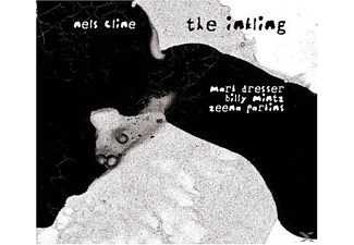 Nels Cline - The inkling - (CD)