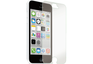 BEHELLO Tempered Glass iPhone 5c (BEHTEM00008)
