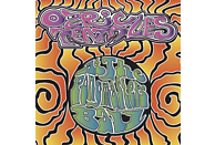 The Ozric Tentacles - At The Pongmasters Ball [Vinyl]