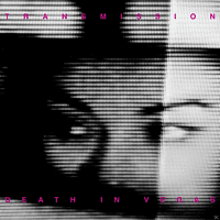 Death In Vegas - Transmission (3LP/Gatefold/180g/MP3) [LP + Download]