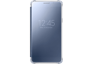 SAMSUNG Clear View Galaxy A5 (2016) Zwart