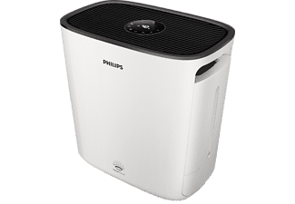 PHILIPS HU5930/10 Vit