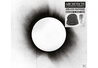 Architects - All Our Gods Have Abandoned Us-Deluxe Box - (CD)