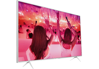 "TV LED 40"" - Philips 40PFH5501, Full HD, Android TV, Dual Core"