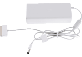DJI Phantom 4 Power Adapter