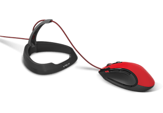 SPEED-LINK Adjix Mouse Bungee - Svart