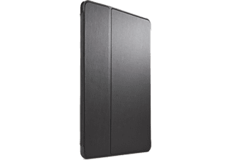 "CASE LOGIC Folio cover 9.7"" Noir (CSIE2143K)"