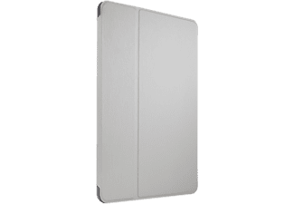 "CASE LOGIC Folio cover 9.7"" Alkaline (CSIE2143ALK)"