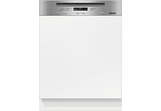 MIELE G 6620 Sci Cleansteel