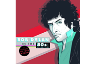 VARIOUS - A Tribute To Bob Dylan In The 80s [Vinyl]
