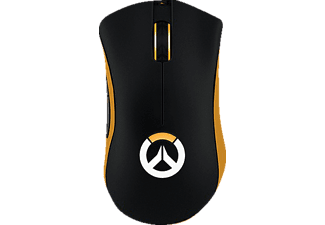 RAZER DEATHADDER CHROMA Overwatch Edition Mouse