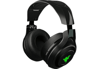 RAZER MANO WAR Wireless USB Headset
