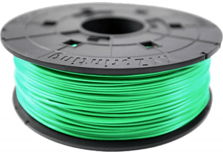 XYZ Filament ABS Bot Green 1.75mm 600g (RF10XXEZWK)