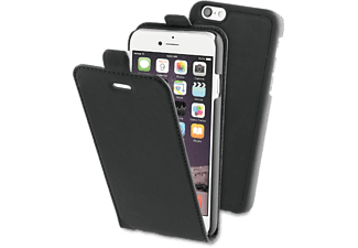 BEHELLO Flip case Zwart (BEHMAG00008)