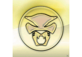Thundercat - THE GOLDEN AGE OF APOCALYPSE (+MP3) - (LP + Download)