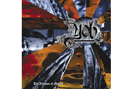 Yob - The Illusion Of Motion (Re-release) [Vinyl]