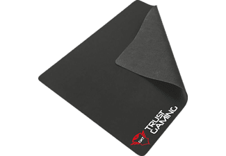 TRUST 61025 GXT 202 Ultra İnce Gaming Mouse Pad