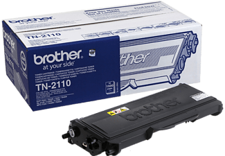 BROTHER TN-2110 Noir